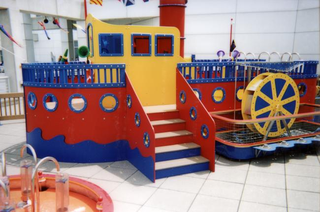 Wooden boat playset plans Info | Whirligigs row